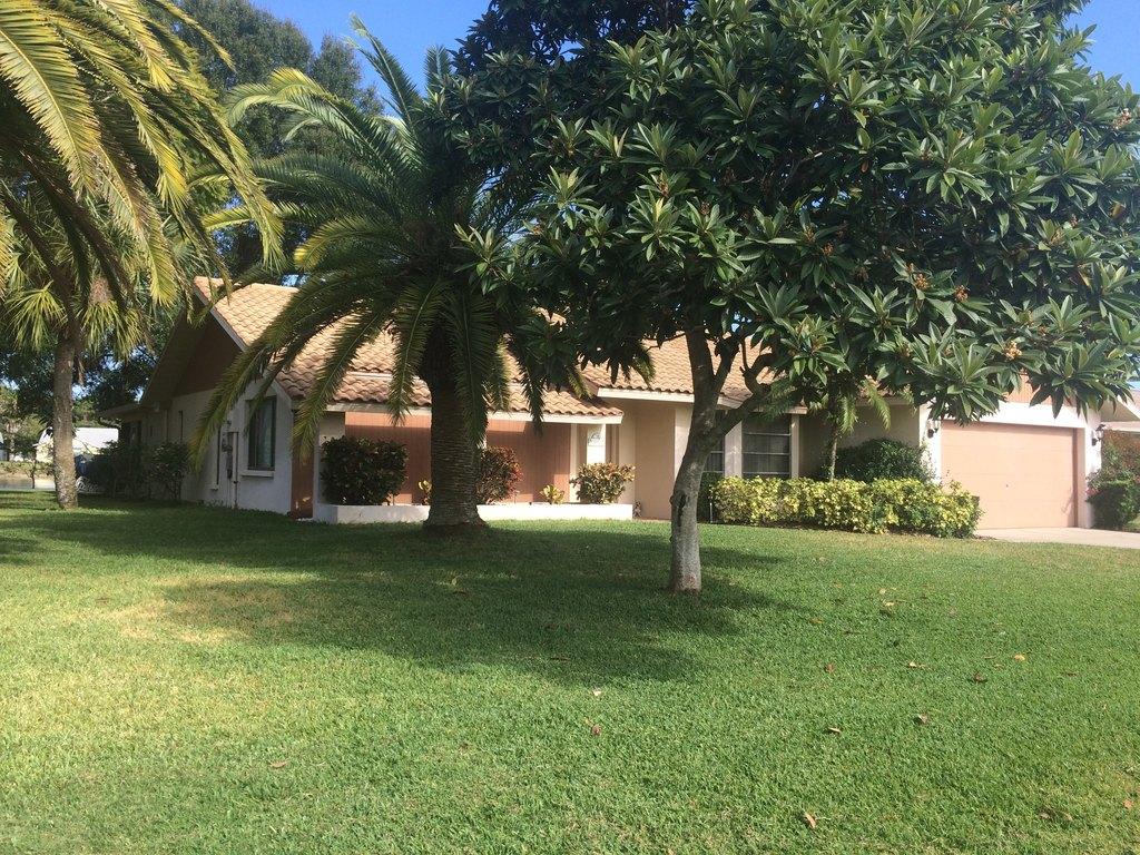 Desoto Ranch Apartments Venice Fl Apartments For Rent Realtorcomar