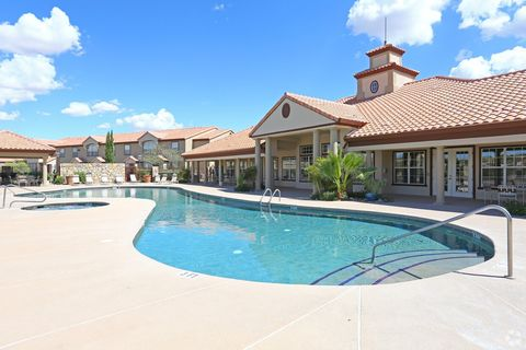 Photo of 3901 Sonoma Springs Ave, Las Cruces, NM 88011