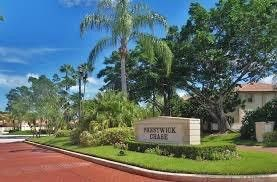 Prestwick Chase Palm Beach Gardens FL Apartments for Rent