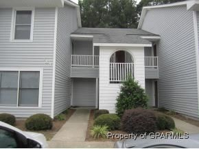 Willoughby Park Greenville Nc Apartments For Rent Realtor Com