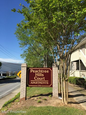 Photo of 370 Peachtree Hills Ave Ne, Atlanta, GA 30305