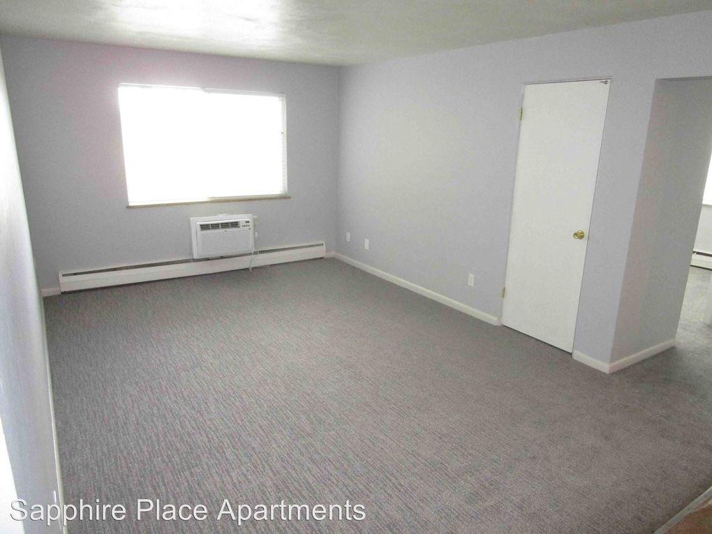 258 W Powers Ave, Littleton, CO 80120