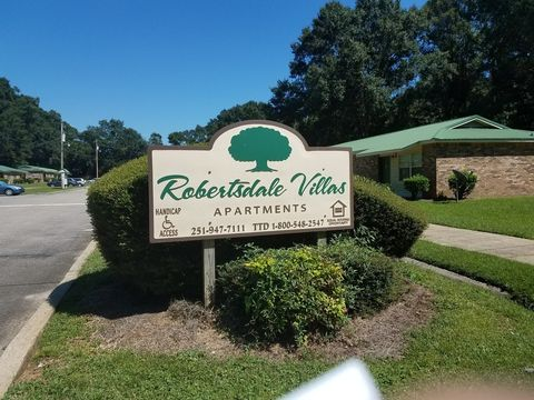 Photo of 23330 College Ave, Robertsdale, AL 36567