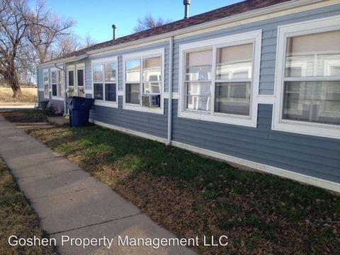 park city, ks apartments for rent - realtor®