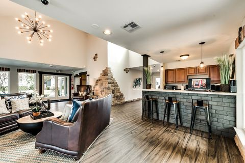 Photo of 8841 Avril Ct N, Fort Worth, TX 76116
