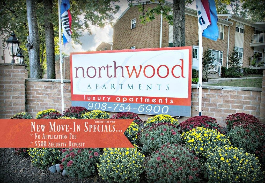 375 North Dr, North Plainfield, NJ 07060