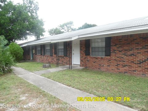14 Wright Pkwy Nw Apt 1, Fort Walton Beach, FL 32548