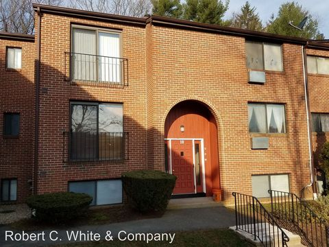 500 Darling St # 10 L, Southington, CT 06489