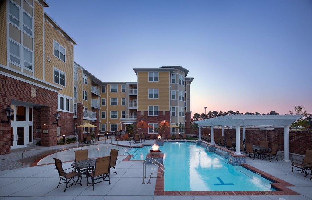 Chesapeake Glen Apartments Excellent Bradford Chesapeake With Chesapeake Glen Apartments