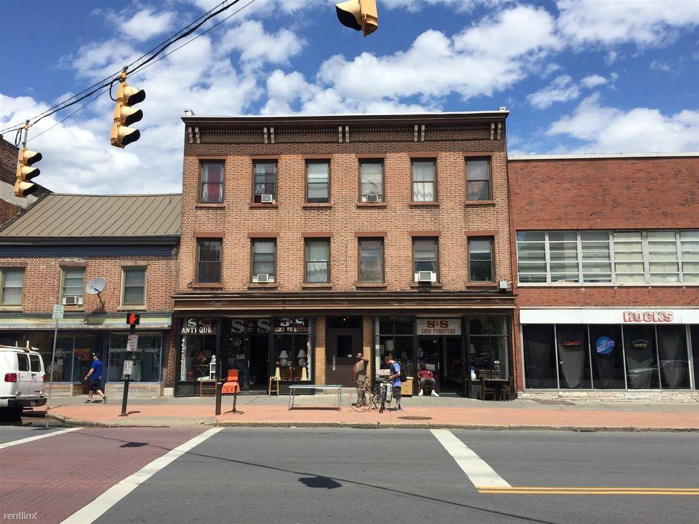 85 Central Ave, Albany, NY 12206