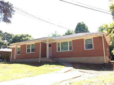 Photo of 1311 Watts Rd Unit 1311, Forest Park, GA 30297