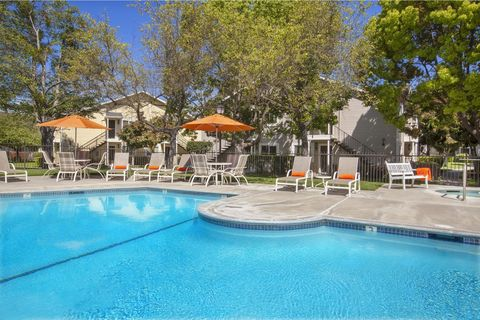 Photo of 8200 Kern Ave, Gilroy, CA 95020