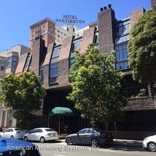 930 Pine St Apt 101, San Francisco, CA 94108