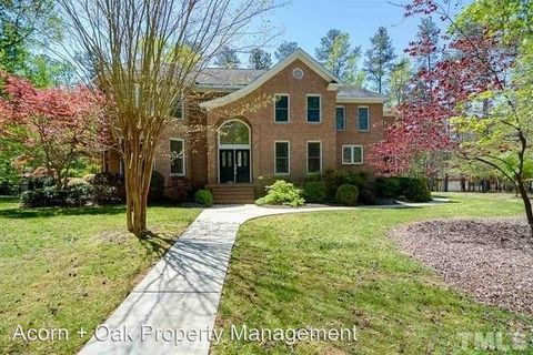 Wake forest nc apartments for rent for A q nail salon wake forest nc
