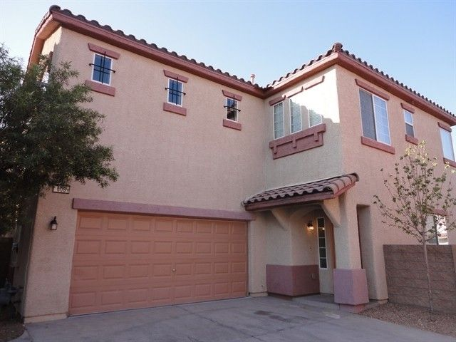 608 summit valley ln henderson nv 89011 home for rent - 4 bedroom houses for rent henderson nv ...