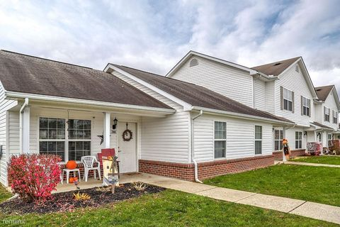 Photo of 671 Shaker Run Rd, Peebles, OH 45660