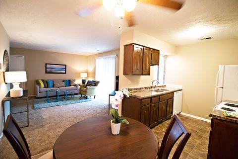 2103 Fraser Ct  Bellevue  NE 68005. 3025 Kansas Dr  Bellevue  NE 68005   Home for Rent   realtor com