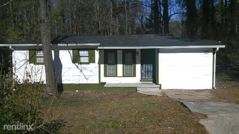 220 ormond st atlanta ga 30315 home for rent realtor for 1195 milton terrace atlanta ga 30315
