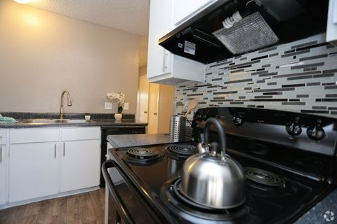 Homes For Rent North Central San Antonio New Far North Central San Antonio  Tx Apartments For
