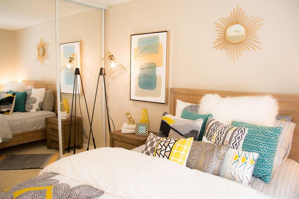 Piner Rd Santa Rosa CA Realtorcom - Bedroom furniture santa rosa ca