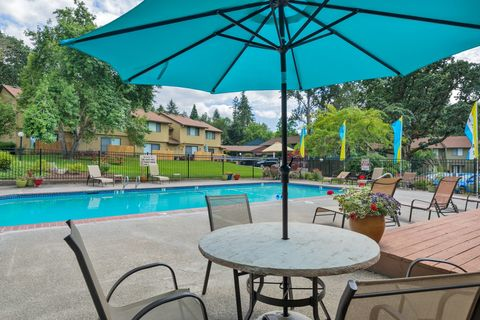 Photo of 2802-2844 River Rd S, Salem, OR 97302
