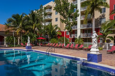 hialeah, fl apartments for rent - realtor®