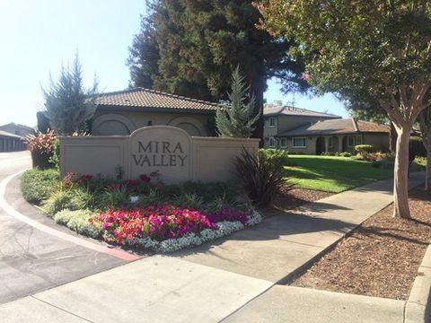 8195 Westwood Dr, Gilroy, CA 95020