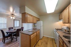 Apartments For Rent At Longview Apartments   13723 Lynn St, Woodbridge, VA,  22191   Move.com Rentals