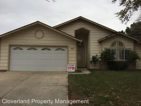 618 Chesterfield Ct, Patterson, CA 95363