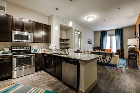 Fort Worth Tx Affordable Apartments For Rent Realtor Com 174