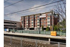 Montclair NJ Pet-Friendly Apartments for Rent - Move.com Rentals