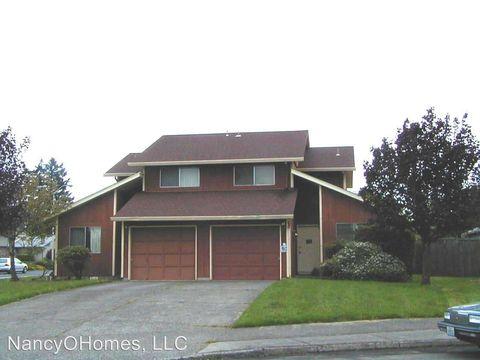 Photo of 1809 Se 145th Ct, Vancouver, WA 98683