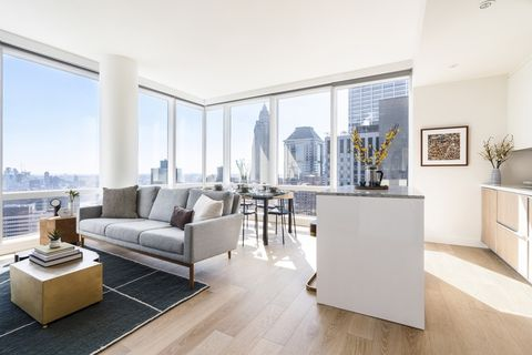 Photo of 19 Dutch St, New York, NY 10038