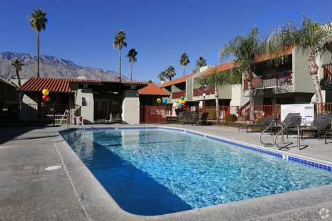 Photo of 2300 E Tahquitz Canyon Way, Palm Springs, CA 92262