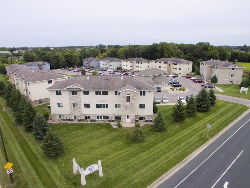 1 Bedroom Apartments College Station Minnesota State University Mankato Msu Housing Uloop