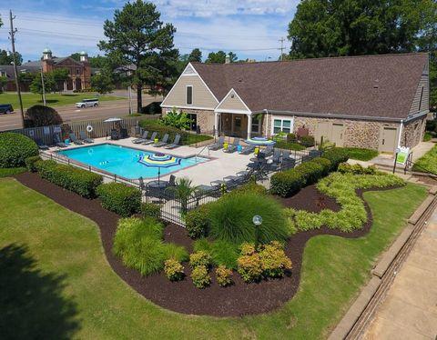 Sylvan Hills, Memphis, TN Apartments for Rent - realtor com®