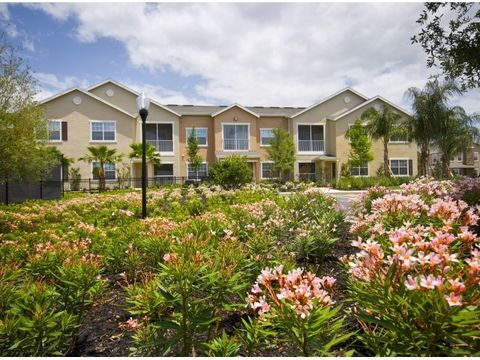 Photo Of 4900 Sw 46th Ct Ocala Fl 34474 Apartment For Rent