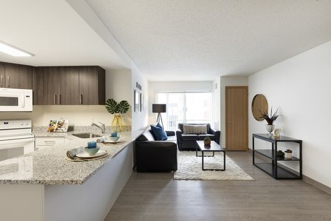 Photo Of 2508 Delaware St Se Minneapolis Mn 55414 Apartment For Rent