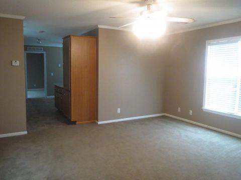 210 Dogwood Ln, Winnsboro, LA 71295