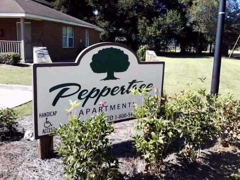 Photo of 6070 Sperry Rd, Theodore, AL 36582