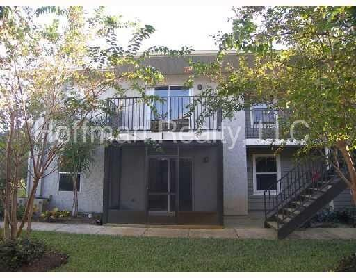 Bedroom Apartments T A King Size Bedroom Sets Houston Tx Teenage