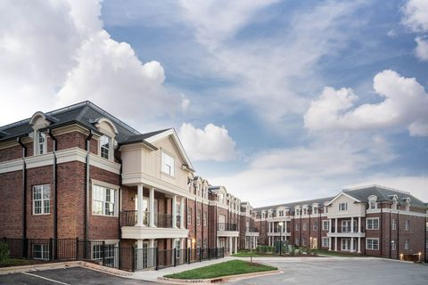 Far Away Place Concord Nc Apartments For Rent Realtorcom