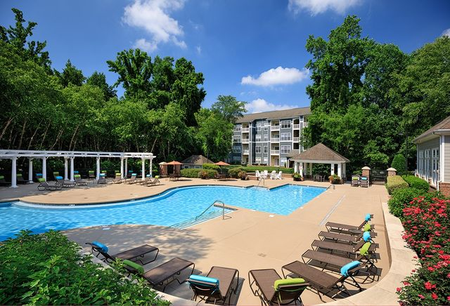 4101 Double Creek Crossing Dr, Charlotte, NC 28269