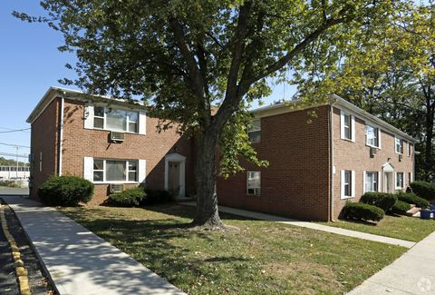 Photo of 1165 Route 22, North Plainfield, NJ 07060