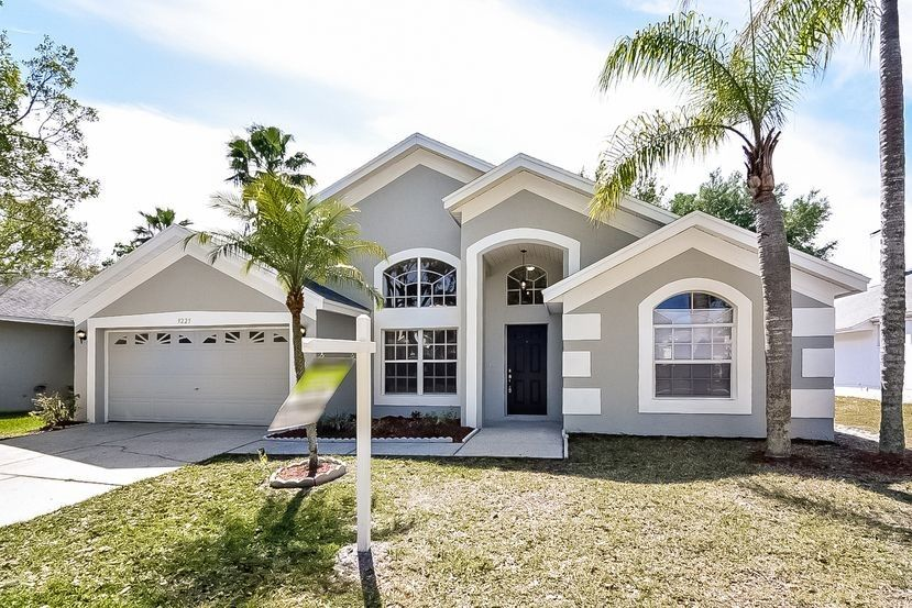 rental homes tampa fl 33647 images