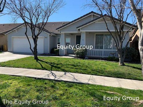 930 N Deanza Rd, Hanford, CA 93230