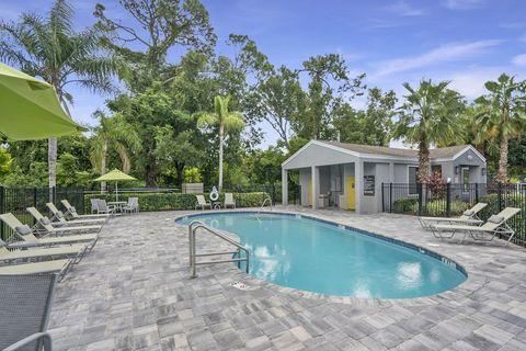 1757 S Clyde Morris Blvd  Daytona Beach  FL 32119. Daytona Beach  FL Apartments for Rent   realtor com