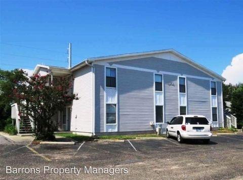 3208 Redwood Ln Apt H, Gulf Breeze, FL 32563