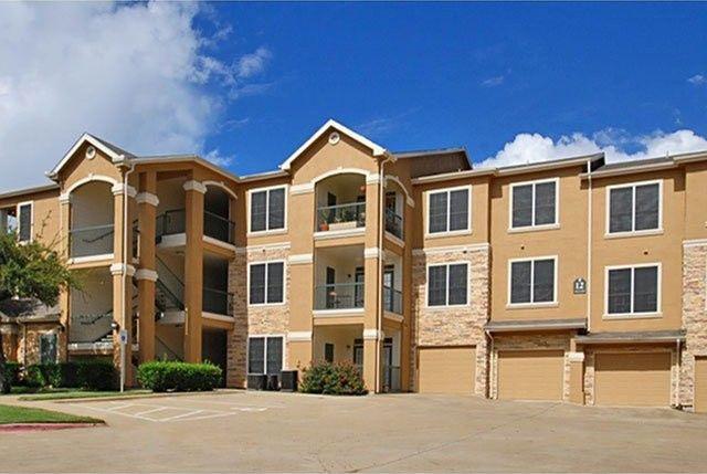 4701 Monterey Oaks Blvd, Austin, TX 78749 - realtor.com®
