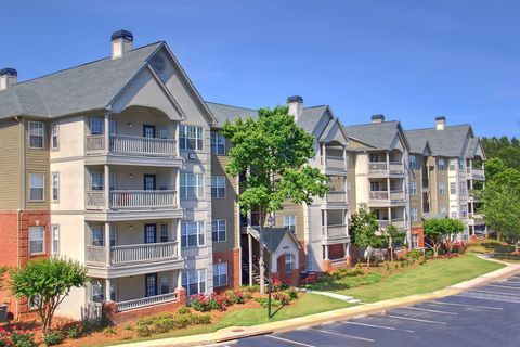 Photo of 3350 Sweetwater Rd, Lawrenceville, GA 30044